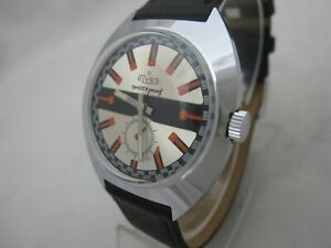NOS-NEW-VINTAGE-MECHANICAL-HAND-WINDING-SHOCK-RESIST-MENS-ELVES-ANALOG-WATCH-60-039