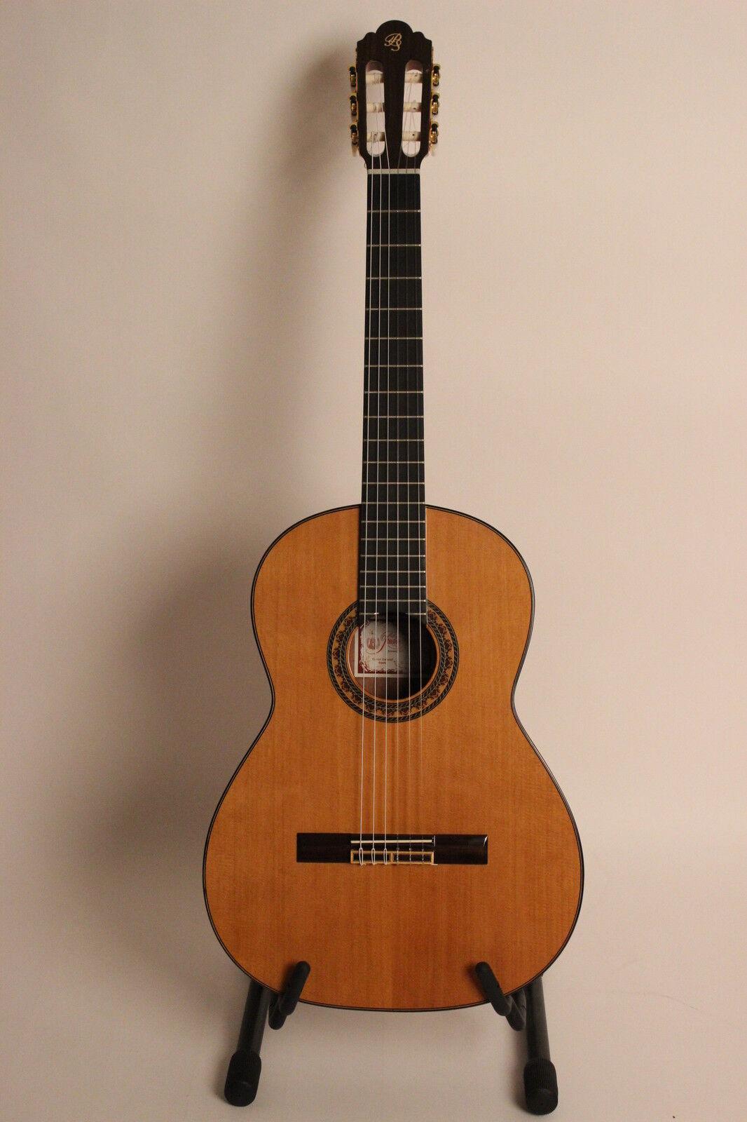 Concierto guitarra saez mod.g3 mod.g3 mod.g3 + plenamente masivas caoba cuerpo + zederndecke nuevo  Sin impuestos