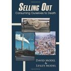 out Consuming Ourselves to Death 9781452043166 Paperback