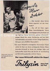 Trilysin-Wirkstoff-fuer-Haare-Werbung-1939