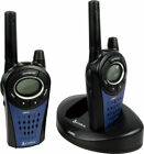 Cobra microTALK MT 975 (10 Channels) Two Way Radio
