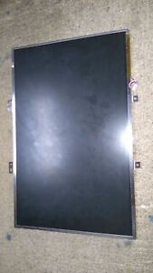Dalle-N154I2-L01-REV-C1-sans-inverter-sans-nappe