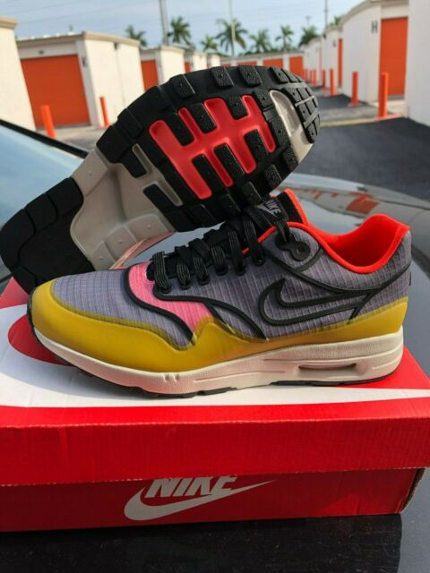 Nike Outlet Online Nike Air Max 90 Ultra 2.0 SI Frauen