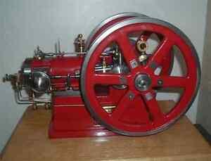 debolt machine
