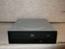 581058-001 HP Compaq Elite HP DVD-ROM Drive DH-16DSH-HT2