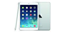 Geniune Apple iPad Mini Retina (2nd Gen) 64GB WiFi 4G White *NEW!* + Warranty!