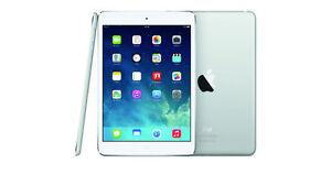 Geniune-Apple-iPad-Mini-Retina-2nd-Gen-16GB-WiFi-4G-White-NEW-Warranty