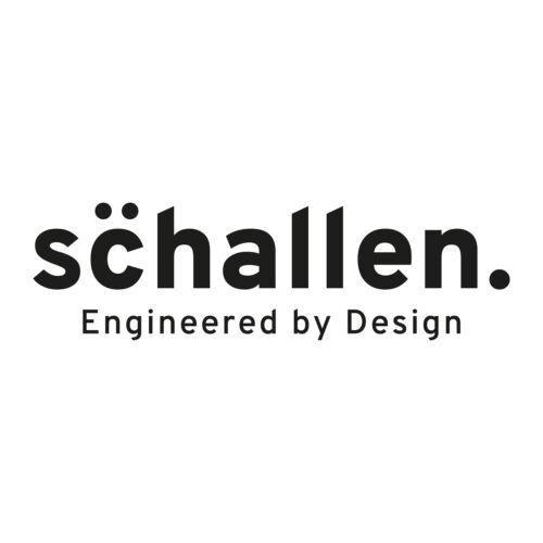 Schallen Respirant Acier Rocker Transat Pour Jardin Chaise avec Coussin Noir