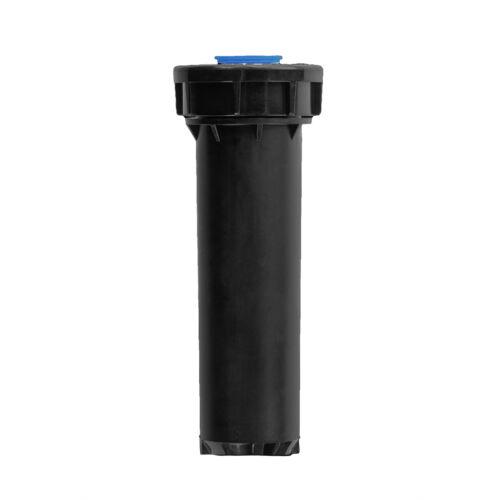 New HRS-200 Spray Head by Hydro-Rain-Pop-Up Height:4 inch