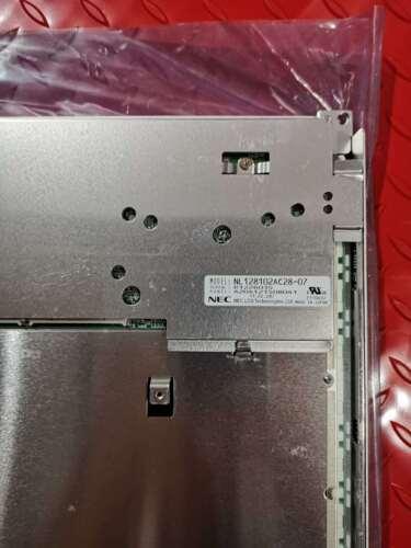 "1PC NL128102AC28-07 18.1/""1280*1024 LCD screen display"