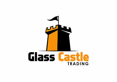 Glass Castle Trading
