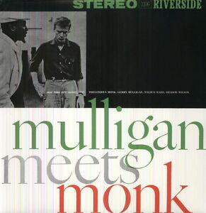 Thelonious-Monk-Gerry-Mulligan-amp-Thelonious-Monk-Mulligan-Meets-Monk-New-Vin