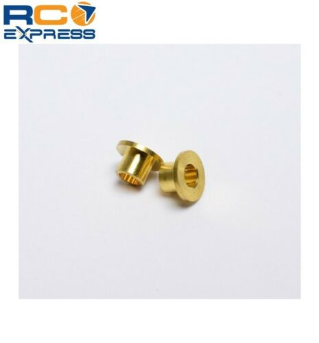 Hot Racing Replacement Flange Bushing for AES4808 Steering Kit RAES48