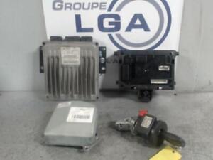 Kit-de-demarrage-Type-moteur-K9K766-RENAULT-CLIO-III-ESTATE-PHA-R-16902203