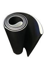 York Fitness Assurance Sensor Model No. 51080 1-ply Replacement Treadmill Belt