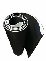 Cool Price $175 Healthstream Hurricane Hs1750t 2-ply Replacement Treadmill Belt