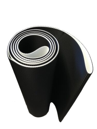 Amazing Value $175 on an Infiniti TS10 2ply New Replacement Treadmill Belt