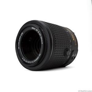 Nikon-AF-S-DX-55-200mm-F4-5-6-G-ED-VR-II-Teleobjectif-Nikkor
