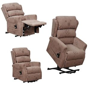 Image result for Rise Recliner