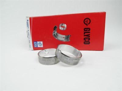 intermediate shaft bearing VW Audi front
