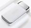 POWERNEWS-900000mAh-Power-Bank-Qi-Wireless-Charging-USB-Portable-Battery-Charger thumbnail 39