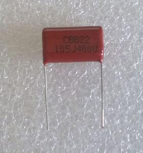 EC80X12 NITRILE END CAP 80 mm x 12 mm-Spedizione gratuita nel Regno Unito