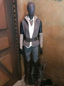 Disneyland-Galaxys-Edge-Jedi-Cosplay-Rey-Star-Wars-BELT-ADULT-BONUS