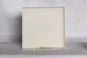 For-2005-2014-Toyota-Tacoma-2003-2008-Pontiac-Vibe-Cabin-Air-Filter