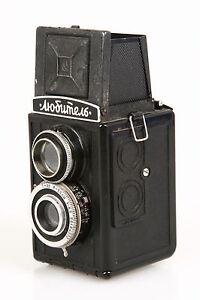 Foto & Camcorder Fotostudio-zubehör Liefern Prix Belichtungsmesser Bakelit Lightmeter Defekt Eine GroßE Auswahl An Waren