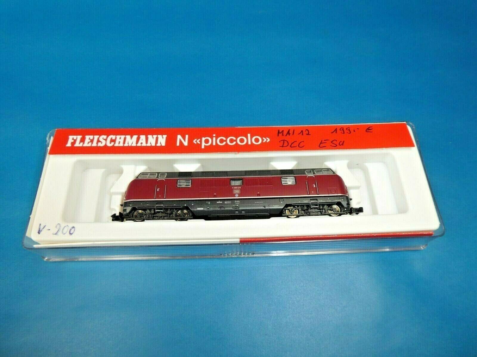 Fleischuomon N 7250 v200 128 DB DIESEL (2)