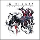 Come Clarity by In Flames (CD, Sep-2015)
