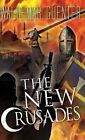 The New Crusades by Waldemar Guenter (Hardback, 2015)