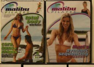 Nuevo-2-DVD-entrenamiento-pilates-silla-Malibu-Mari-Winsor-secuenciacion-dinamica-corporal-total