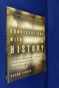 CONVERSATIONS-WITH-HISTORY-Susan-Lander-PSYCHIC-MEDIUM-INTERVIEWS-Steve-Jobs-etc