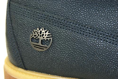 6 44 Premium A181j Us Stiefel 10 Gr pollici Timberland Helcor Impermeabili Stivali tnZW14qt