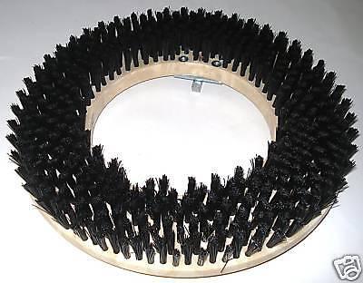 Clarke-american Industrie- 708031761 Bürste Scheiben