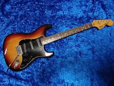 Tokai SILVER STAR Stratocaster 70's style Electric Guitar 150116