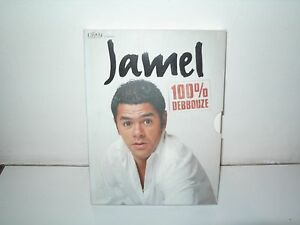 DVD-Jamel-100-Debbouze-Spectacle-bonus
