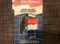 Sma395 Old Stock Omc Johnson Tune Up Kit Stern Drive 2