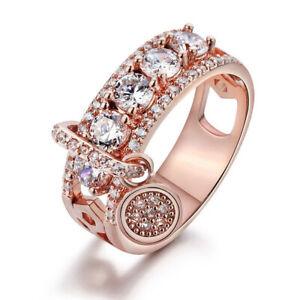 unique-un-brillant-aaa-925-argente-bague-de-fiancailles-mariage-de-bijoux