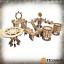 TTCombat-BNIB-Sector-Nihilus-Industrial-Complex-TTSCW-INH-054 thumbnail 1