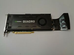 Nvidia-Quadro-K4000-3GB-Kepler-Graphics-Card-Desktop-Workstation