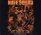 Katharsis (dig) 4028466117014 by Hate Squad CD