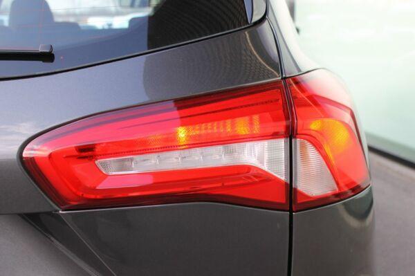 Ford Focus 1,5 EcoBoost Active aut. - billede 5