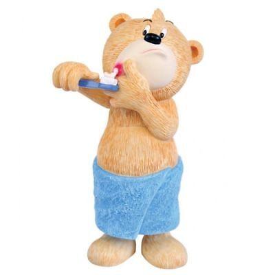 Bad Taste Bear / Bears Collectors Figurine - Basil