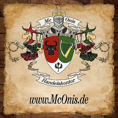 McOnis_Handelskontor_II