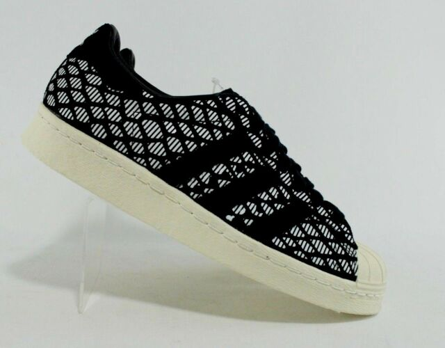 Adidas Superstar 80s Women's Shoes