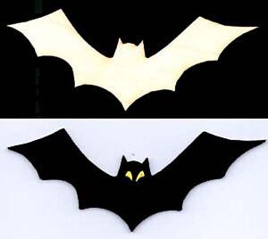 Halloween-Bat-Shape-4-034-Natural-Craft-Wood-Cutout-658-4