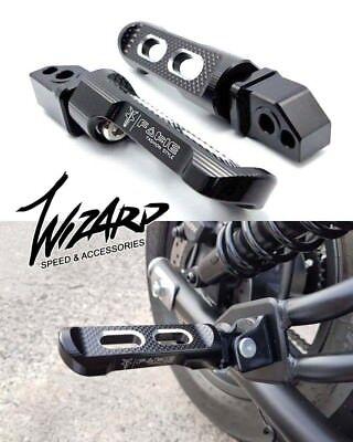 Honda Z50J Z50 J Rear Brake Pedal Rare Vintage Lever 46500-130-690