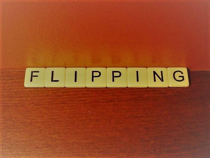 1860flipping